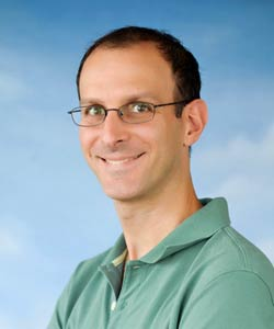 Meet Douglas S. Josephson, MD, a pediatrician with Roswell Pediatric Center