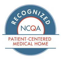 Roswell Pediatric Center is a Patient Centered Medical Home